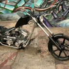 WEST-COAST-CHOPPERS-EL-DIABLO-II-RIGID-BIKE-JESSE-JAMES