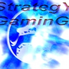 Strategy Gaming