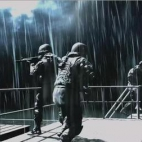 cod 4 screeny