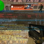 SKill HEad Shot only Serwer Only FamaS rules