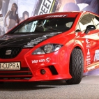seat need for speed pro street