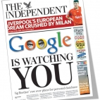 independent google
