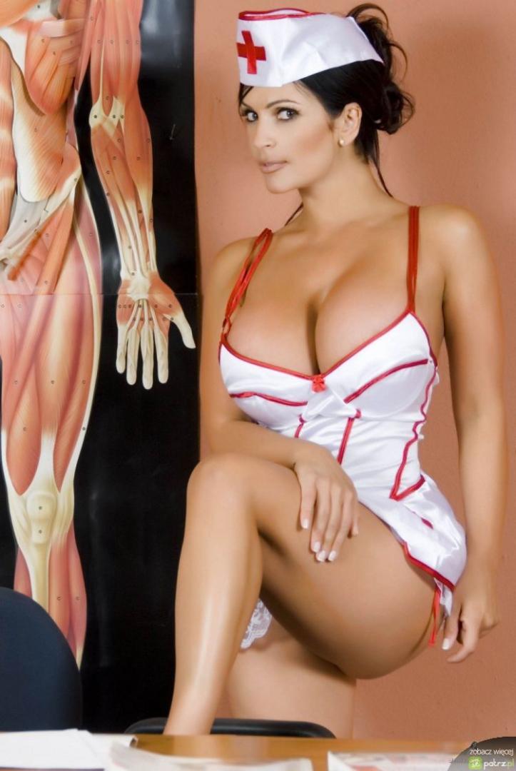 black nude sexy naked nurses
