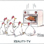Reality - show