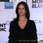 naga Andrea Savage - Sex