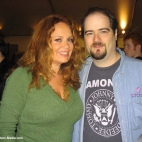 sex Catherine Bach - Sex