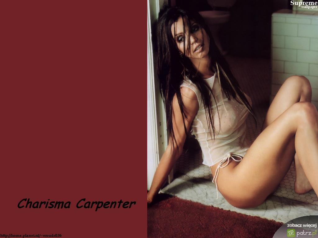 charisma-carpenter-scene-sex-nasty-taboo-young-porn-movies