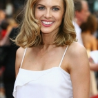 piersi Donna Air - Sex