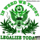 weed_legalize_today
