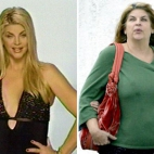 ckm Kirstie Alley - Sex