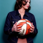 Sue Bird sex - Sex