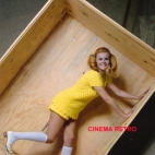 xxxx Sue Lyon - Sex