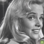 Sue Lyon xxx - Sex