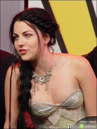 Sweet amy lee sex long time