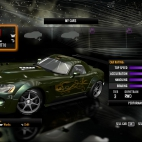 nfs shift dodge viper srt10