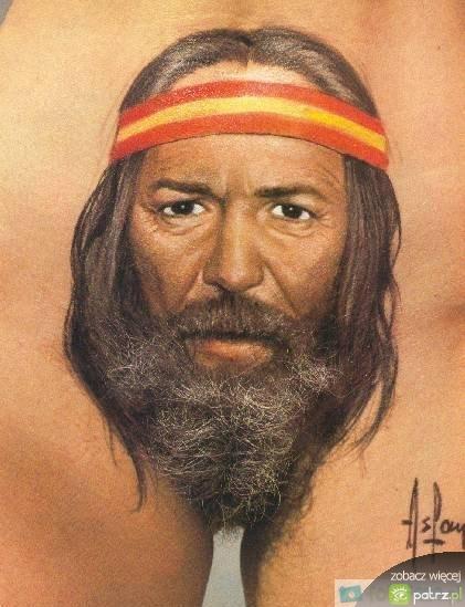 Tatuaż W Intymnych Miejscach Patrzpl