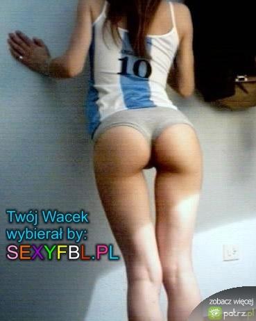 Wild amateur sex videos