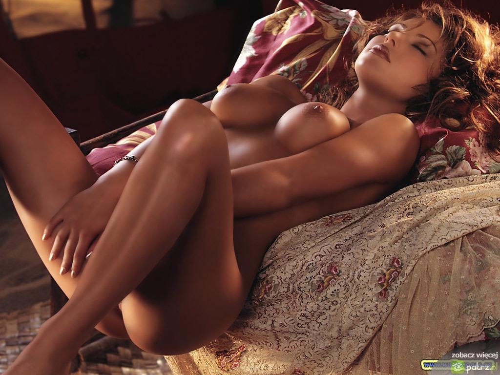 więcej cipki porno małe nastolatek cipki fotki porno
