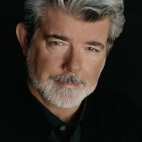 film George Lucas