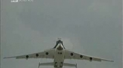 Antonov 225 - Discovery Channel 3/5