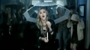 Emily Osment - You Are The Only One Official Music Video