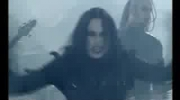 Cradle of Filth My Humps