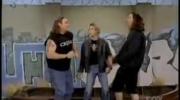 Mad TV - Ray Charles. Pearl Jam. Creed Parodia