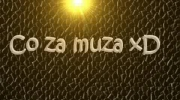 Co za muza - Pirates