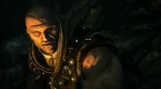 The Witcher 2: Assassins of Kings - Official Debut Trailer