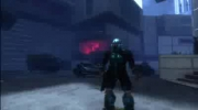 Halo 3 gameplay xbox 360