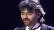 Time To Say Goodbye Andrea Bocelli and Sarah Brightman.flv