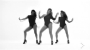 Single Ladies - Beyonce  (Put A Ring On It)