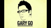 Gary Go - Refuse To Lose