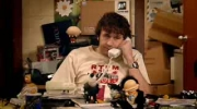IT Crowd: truest moment ever!