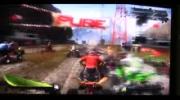 Pure-gameplay xbox 360