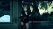 Miley Cyrus - Can't Be Tamed Official Music Video