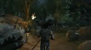 World Of Arcania - Gothic 4 - Ambience - PC/PS3/Xbox360