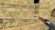 Counter-Strike 1.6 :Super Simple Wallhack