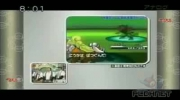 Pokemon Black & White: Battle Footage (Pokemon Sunday 05/15/10)