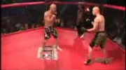 MMA knockout ever