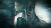 The Force Unleashed 2 - zwiastun