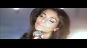 Schiller feat. Nadia Ali - Try (video)