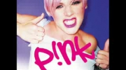 P!NK - Eventually