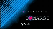 DJ Marsi - TenMinMix Vol.5 - DIRTY DUTCH MIX 2010