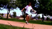 Tozi - Freestyle Football