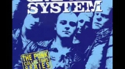 One Way System - Cum On Feel The Noize