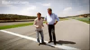 BMW M3 vs Mercedes C63 AMG vs Audi RS4 in Spain - Top Gear - BBC (By Kurek)