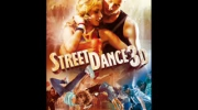 01. Pass Out StreetDance 3D Soundtrack