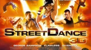 03. Work It Out - Lightbull Thieves [StreetDance 3D Soundtrack]