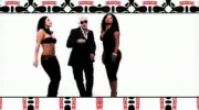 Pitbull - I Know You Want Me (Calle Ocho)[teledysk]